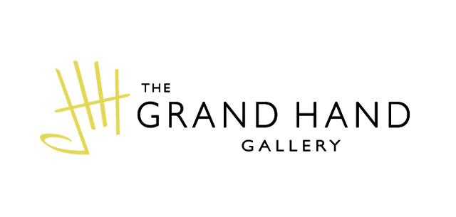 grandhandgallery