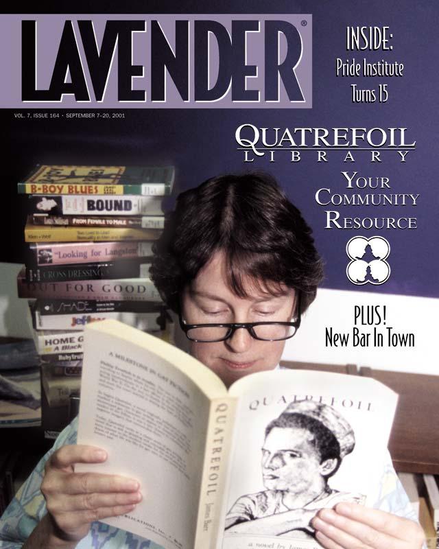 Lavender164