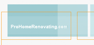 Business Profile: ProHome Renovating