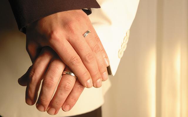Marry Me Minnesota Lawsuit Breaks Ranks