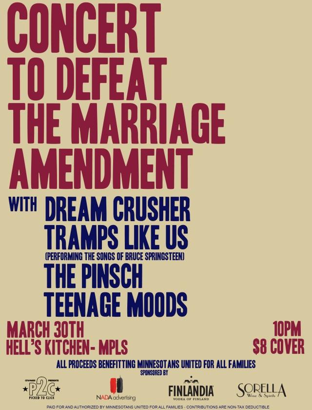 Concert_To_Defeat_Amendment_3-30
