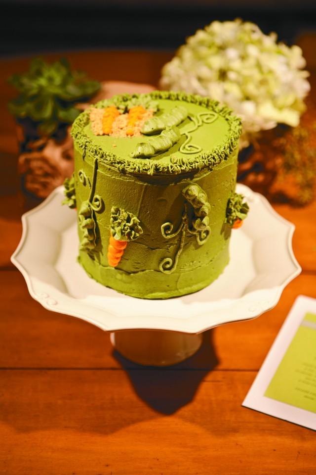 Ross_Cake_Spring_3623