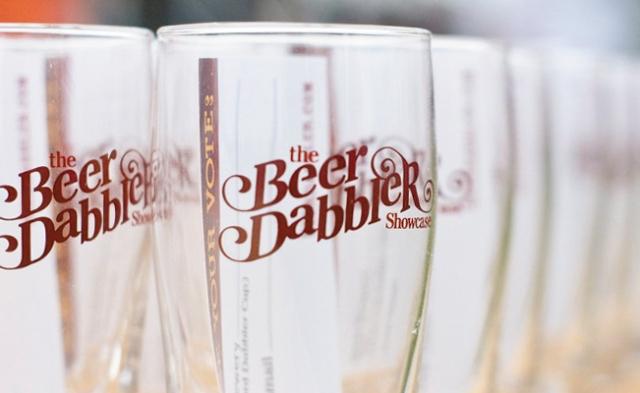 beer_dabbler