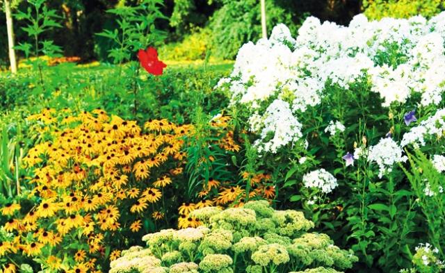 garden_tours