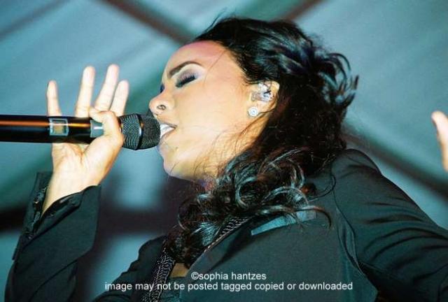 25 row 08 copyright 2012 sophia hantzes all rights reserved
