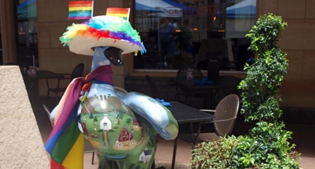Rochester-Pride-Cover-Photo