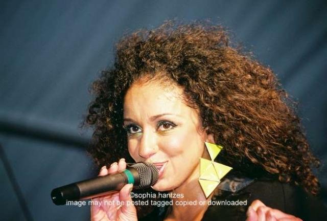 mya 04 copyright 2012 sophia hantzes all rights reserved