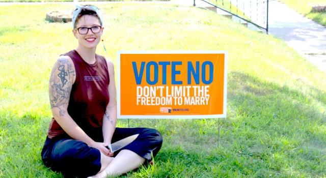 Kate Moore Vote No_edited-1
