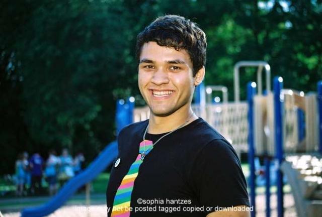 anoka 01 copyright 2012 sophia hantzes all rights reserved