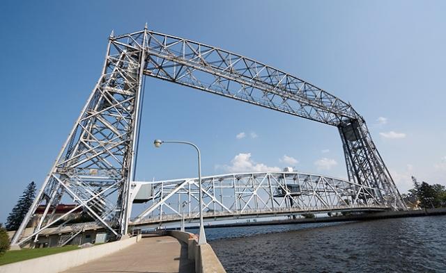 duluth_superior_bridge