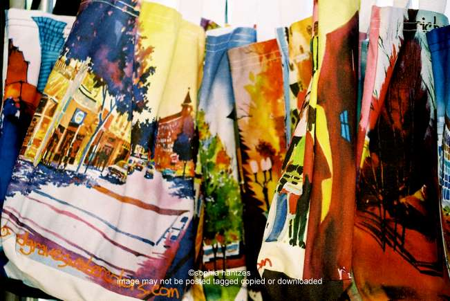 08.05.12 Loring Park Art Festival