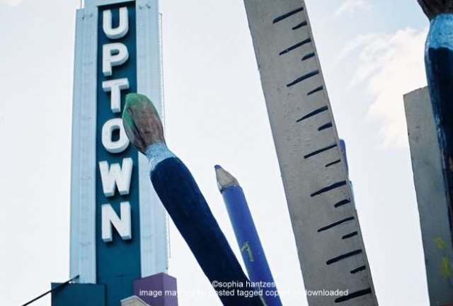 uptown 01 copyright 2012 sophia hantzes all rights reserved-1
