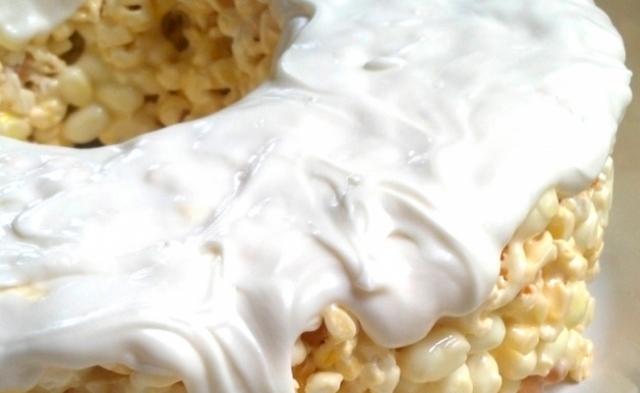 popcorn_cake