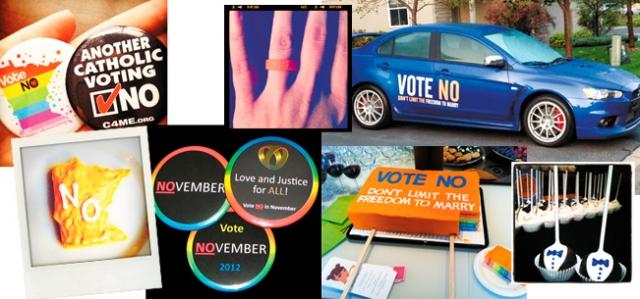 Campaign-Scrapbook