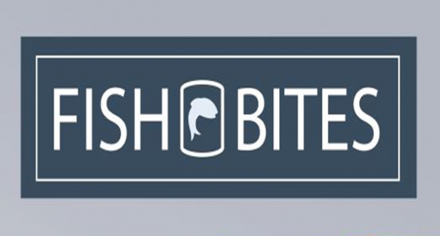 Fish Bites_logo