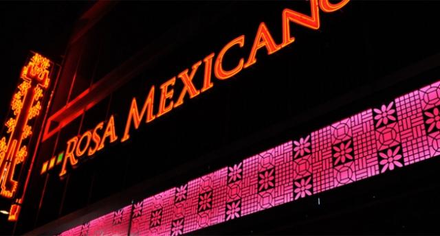 Rosa_Mexicano