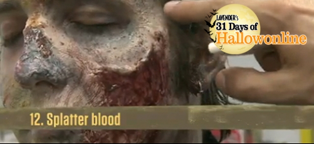 Zombie-Makeup-Hallowonline