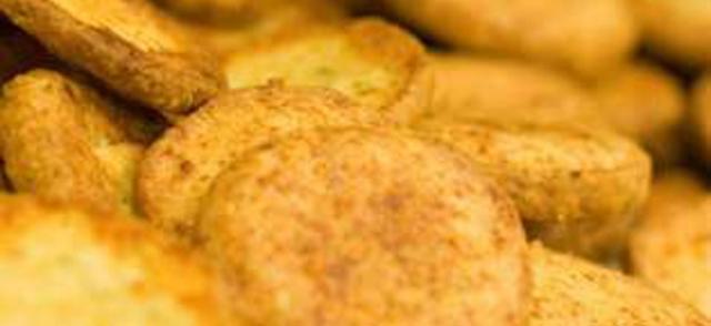 Parmesean-Crackers-cropped-v2