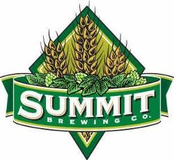 Summit logo wiki (250x230)
