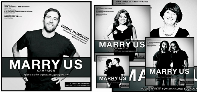 MARRY-US-Campaign