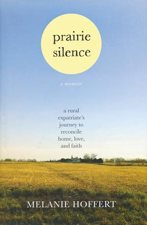 Prairie-Silence