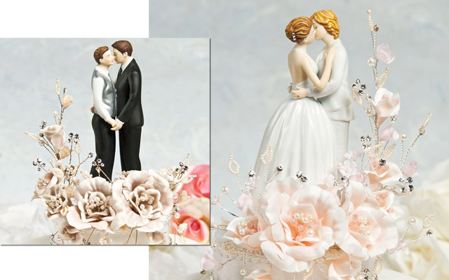 Crystal-Cake-Toppers