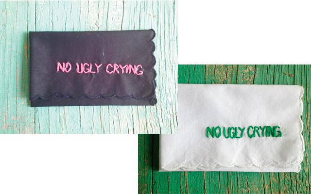 no-ugly-crying-hankies