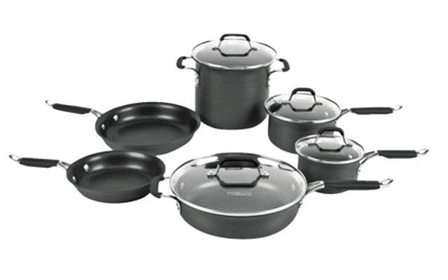 Grad-Guide-Cookware