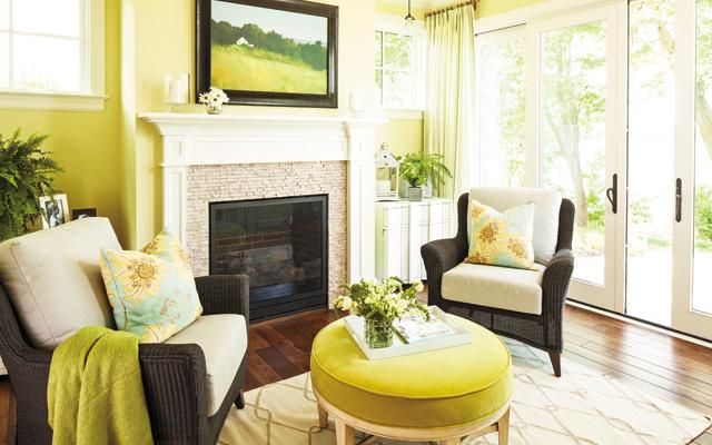 Rearrange-the-Furniture