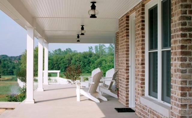 Photo-1-Front-Porch