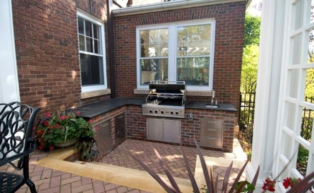 Photo-4-Outdoor-kitchen