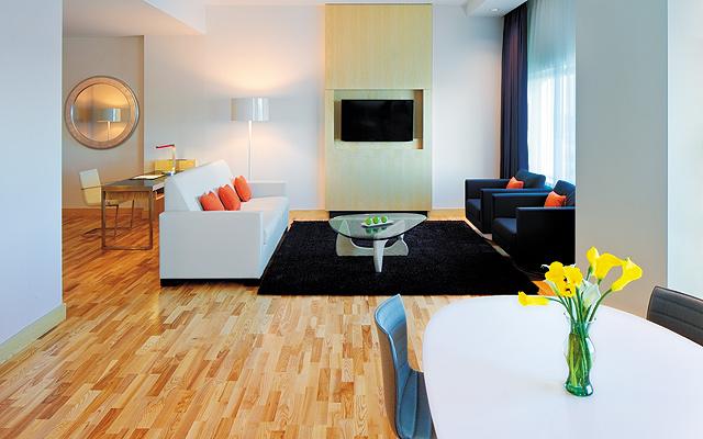 Radisson-Blu-Living-Room