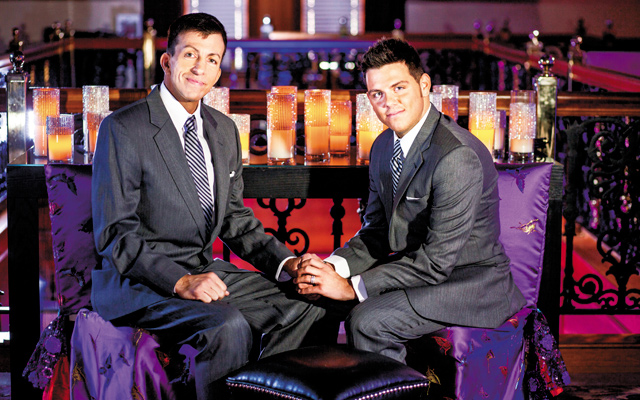 Happily-Ever-After-Andrew-Vetrone-and-Michael-Fischer2