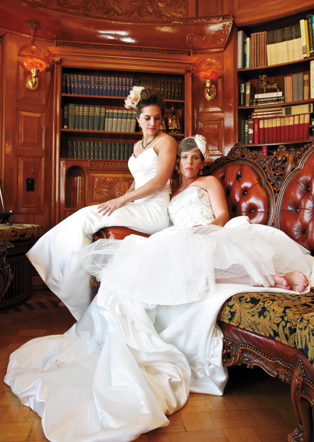Happily-Ever-After--Erin-Anderson-and-Stephanie-Johnson2
