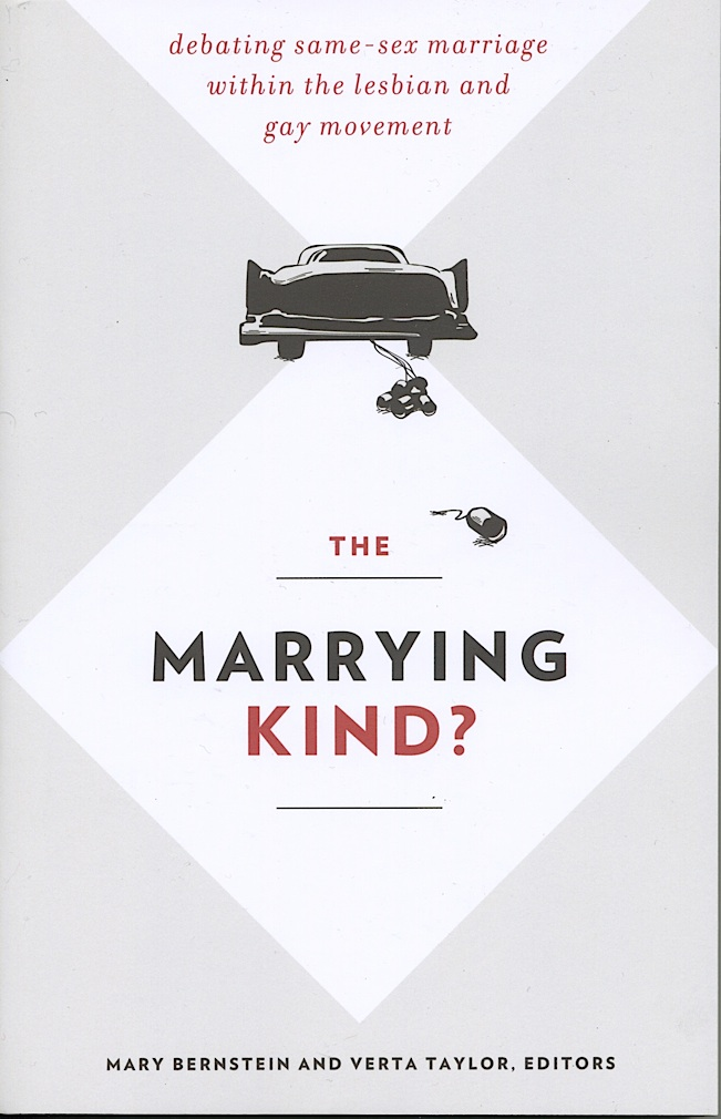 Marrying_Kind_