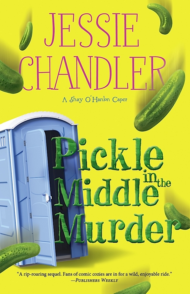 Pickle_in_the_Middle