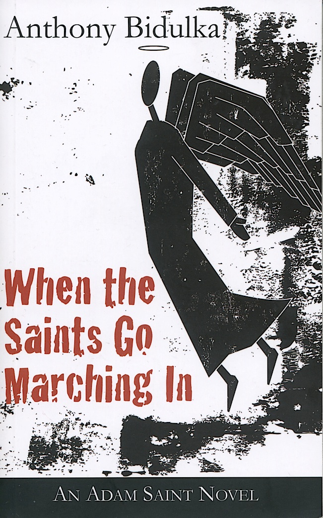 When_the_Saints_Go_Marching_In