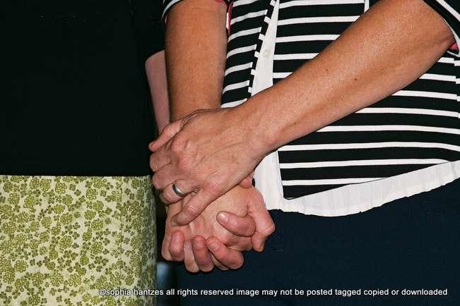 on line dating for seniors