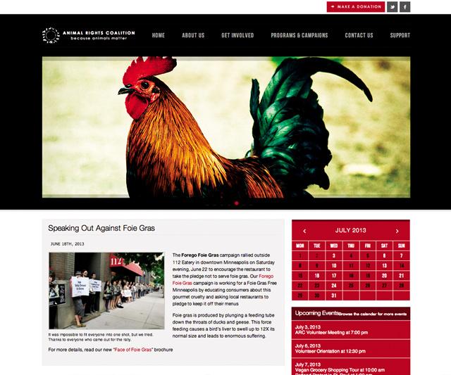 Animal-Rights-Coalition