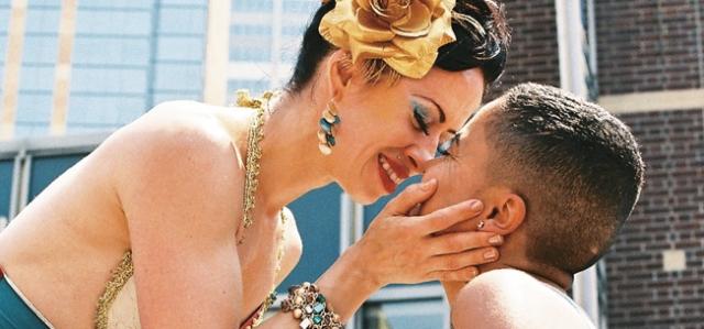 Celebrate-Love-2013-Pride-Pictures
