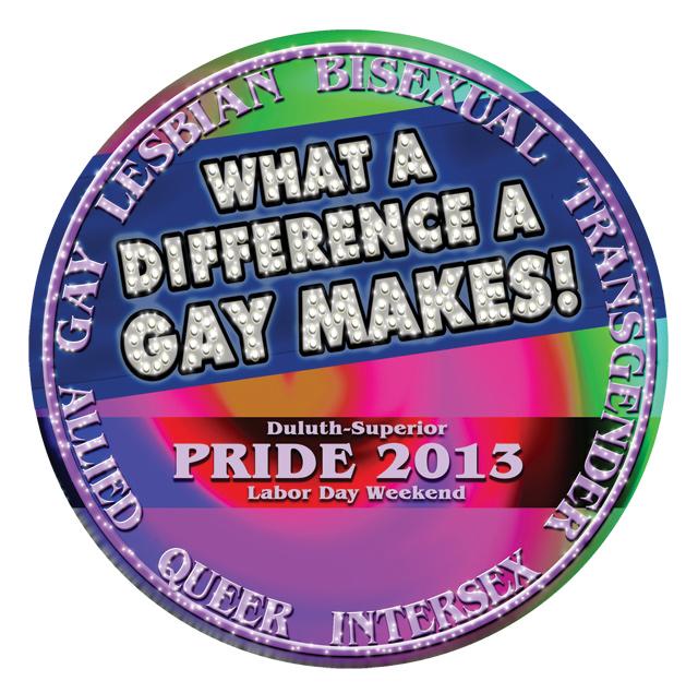 DS-Pride-Logo-2013