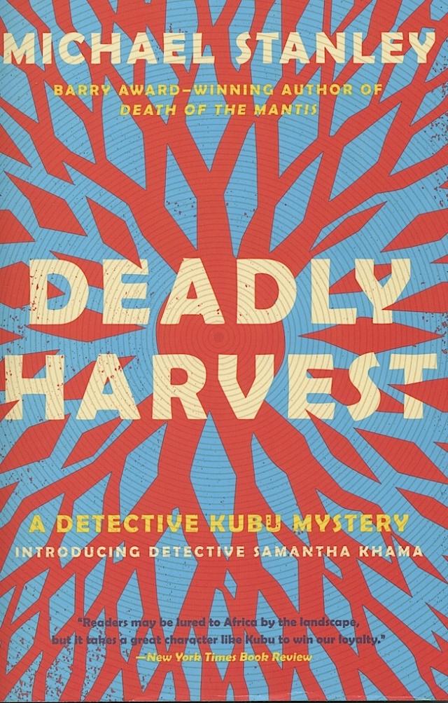 Deadly_Harvest