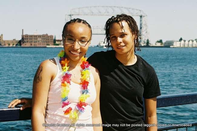 08.31.13 Duluth Superior Bayfront Pride Festival