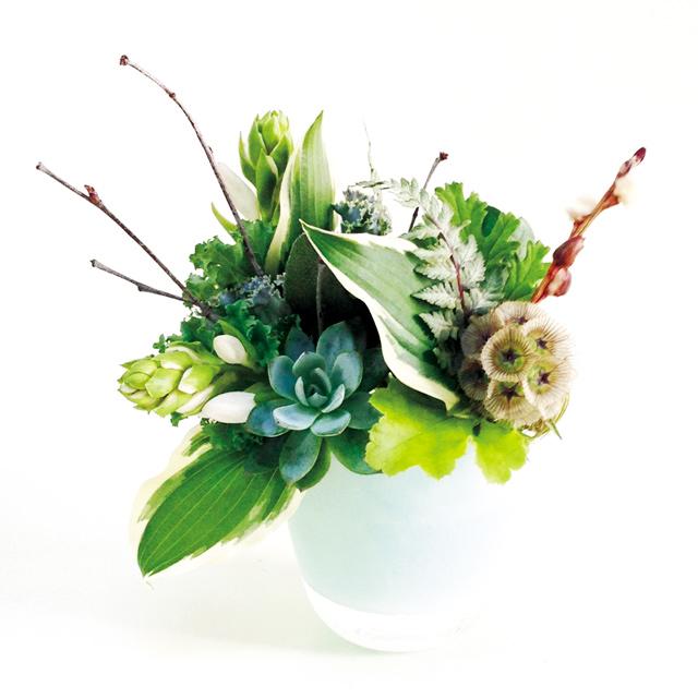 Floral_LisaRoy1