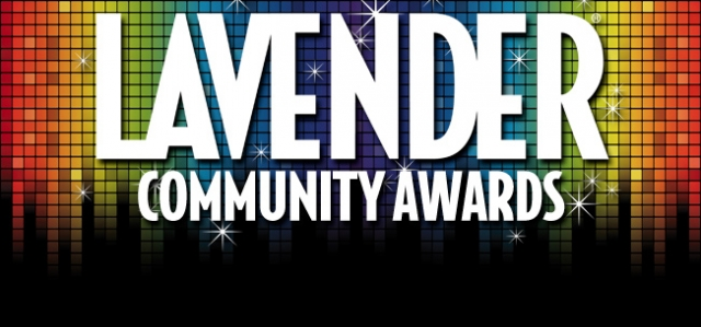 Lavender-Community-Awards
