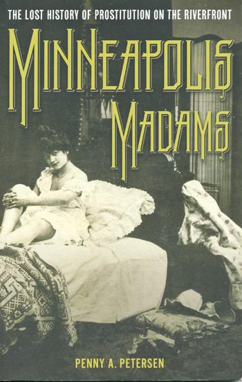 Minneapolis-Madams