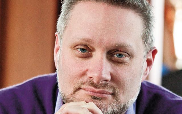 Photo by Terry Gydesen, www.terrygydesen.com