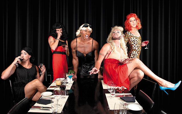 RealHousewives3