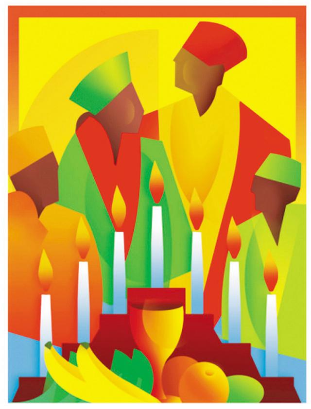 Celebrating-Kwanzaa-print