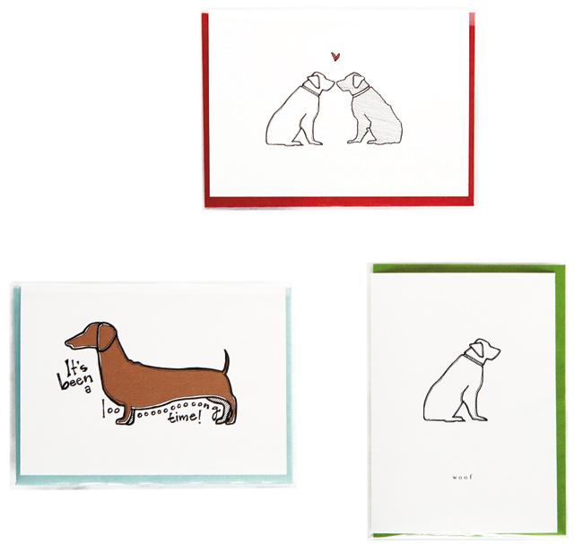 Cocobear-Dog-Cards